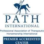 PATH Premier Logo