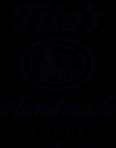 pngjoy.com_titos-vodka-tito-s-vodka-logo-png-hd_6498427